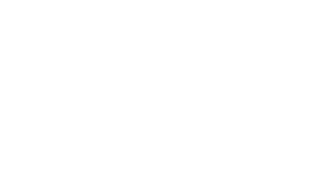 Crown Chains Limited logo